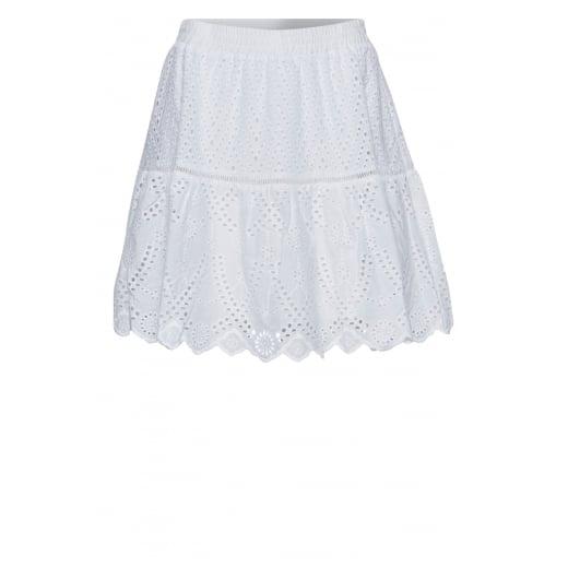 Gestuz Tanna Skirt
