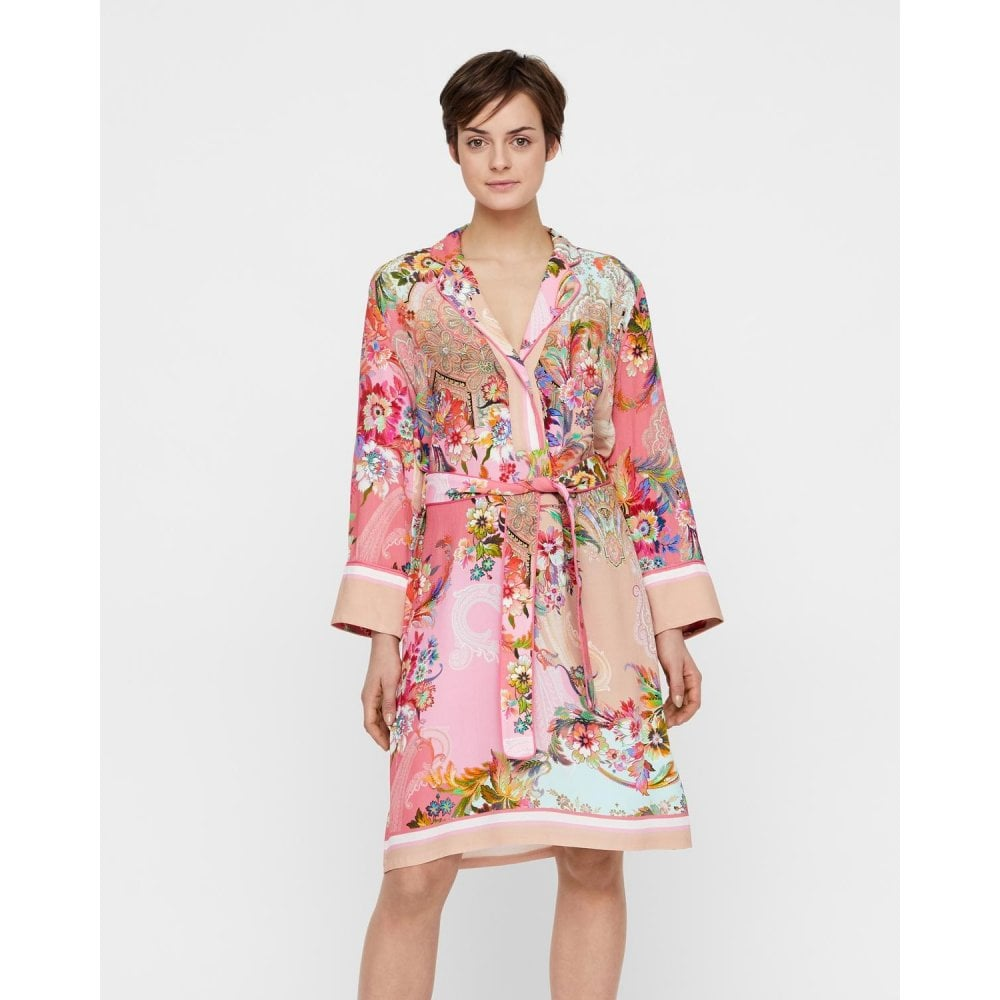 27c04dc9c3f6 Gustav Kimono Tunic Dress - Gustav from Danish Concept Stores Limited UK