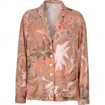 Gustav Pajamas Shirt
