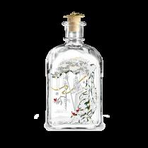 Holmegaard/Rosendahl Christmas Bottle