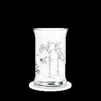 Holmegaard/Rosendahl Christmas Water Glass