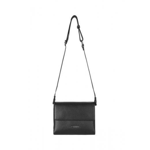 Ilse Jacobsen Black Bag