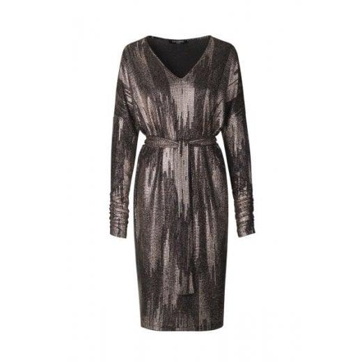 Ilse Jacobsen Bling Dress