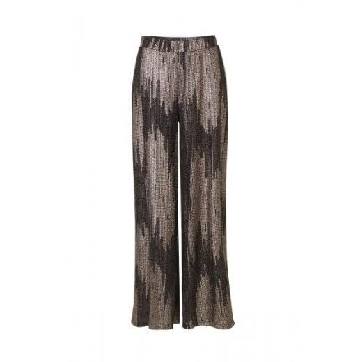 Ilse Jacobsen Bling Trousers