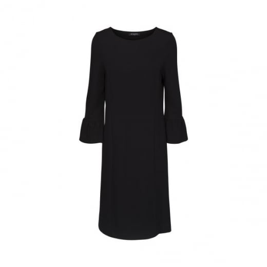 Ilse Jacobsen Cathy Dress
