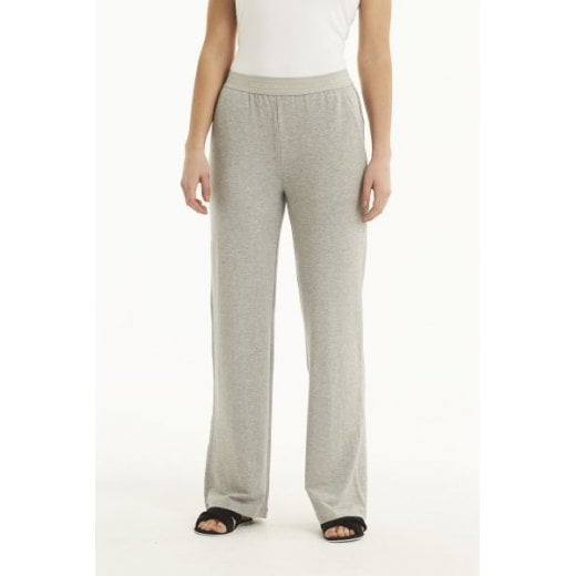 Ilse Jacobsen Chine Pants