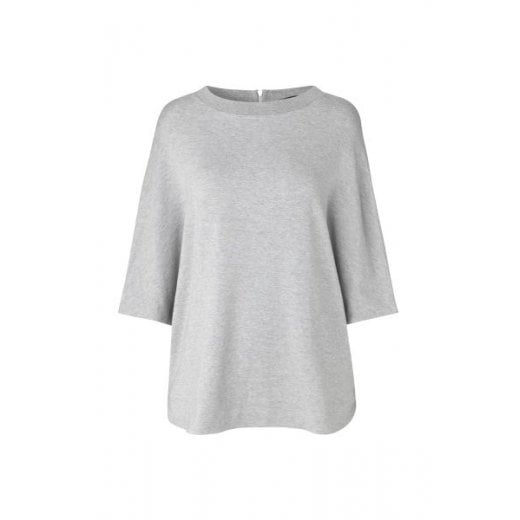 Ilse Jacobsen Chine16 - T-Shirt