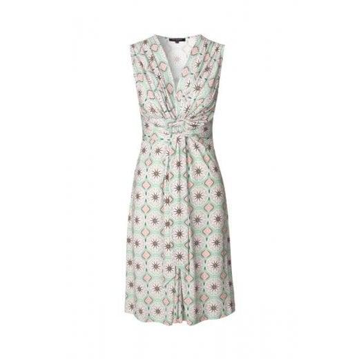 Ilse Jacobsen Knee Length Dress