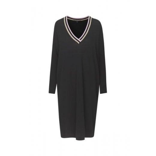 Ilse Jacobsen Knit Dress