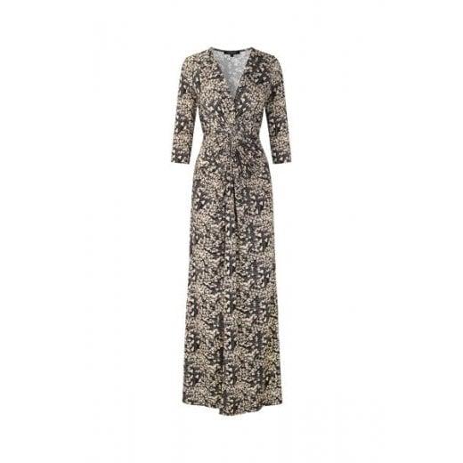 Ilse Jacobsen Long Dress
