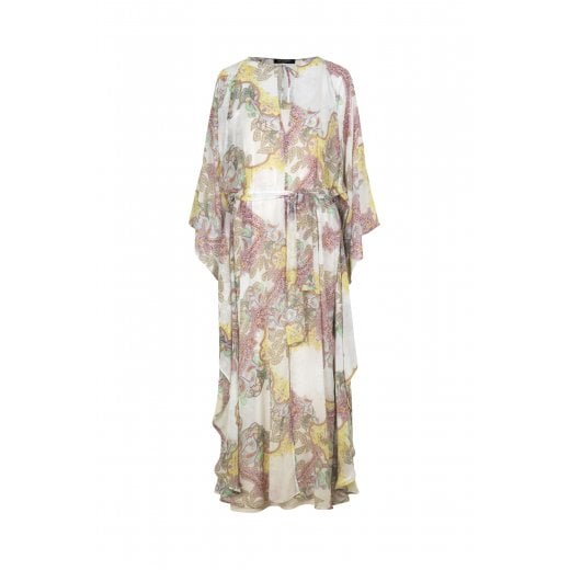 Ilse Jacobsen Long Kaftan