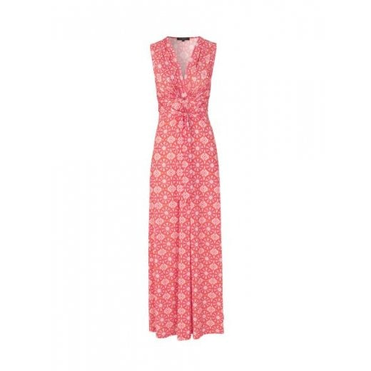Ilse Jacobsen Maxi Dress