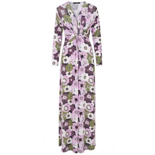 Ilse Jacobsen Nice248GG Dress