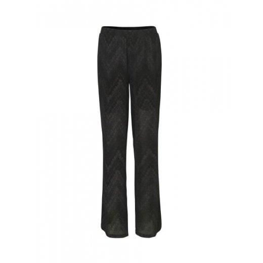 Ilse Jacobsen Noval - Wide Leg Trouser