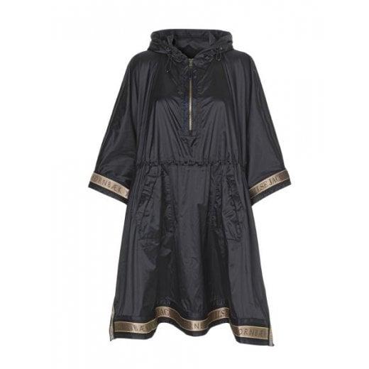 5a7c634066e7 Ilse Jacobsen Rain123 Poncho - Ilse Jacobsen from Danish Concept Stores  Limited UK