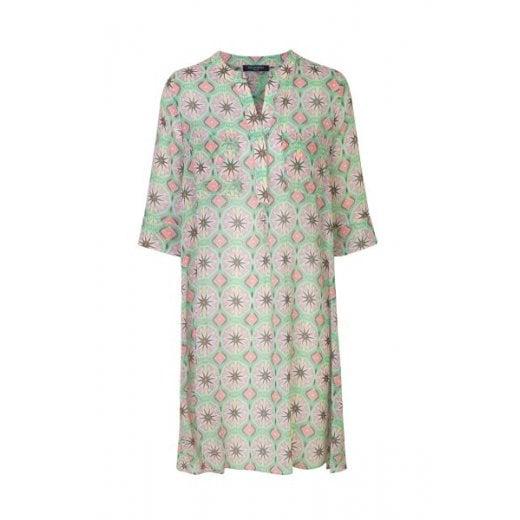 Ilse Jacobsen Tunic Dress