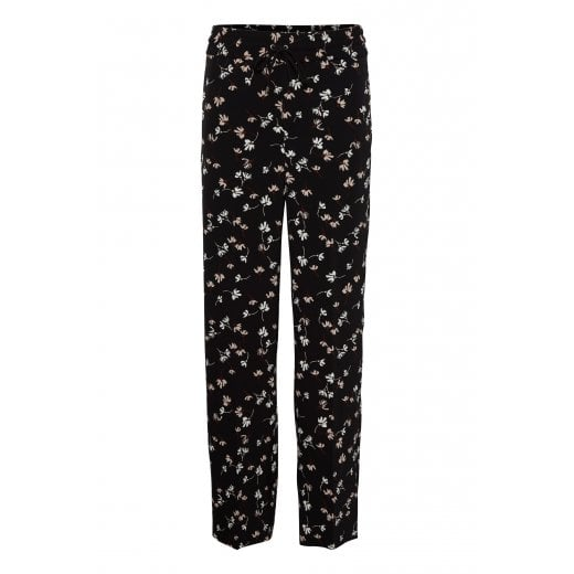 InWear CamilleIW Pant