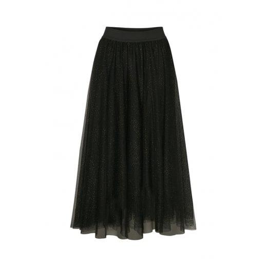 InWear Charlotte Skirt