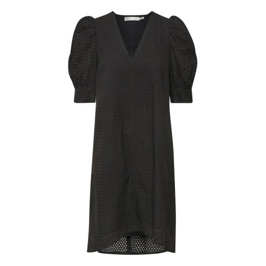 InWear Debby Dress - Black