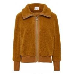 InWear Eilene Jacket