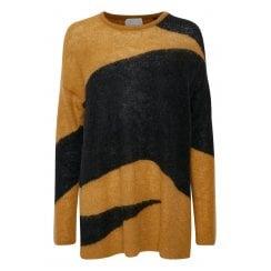InWear Femme Art Pullover
