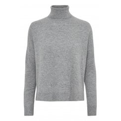 InWear Frith Pullover