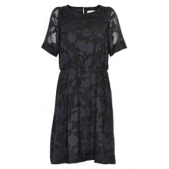 InWear Gora Dress