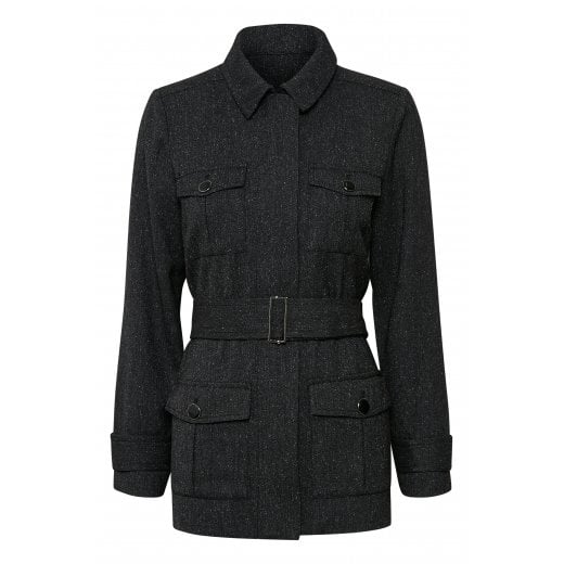 InWear Gudrun Jacket
