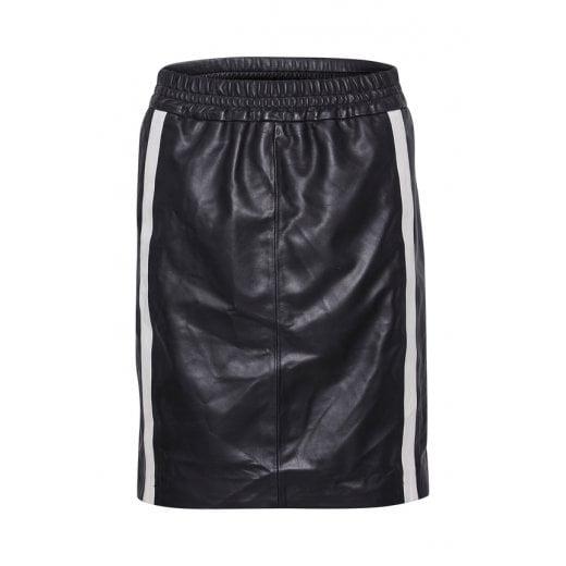 InWear Gwenda Skirt