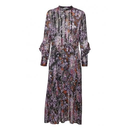 InWear Hilma Dress