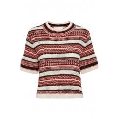 InWear IllisaIW Pullover