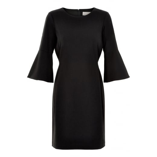 InWear Leika Dress - Black