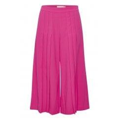 InWear Maddie Skirt Pant