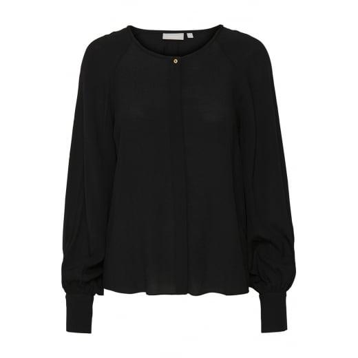 InWear Meagan Shirt