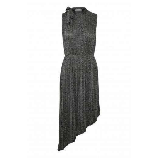 InWear Mercer Dress