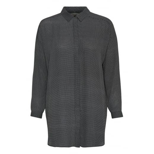 InWear Miranda Shirt