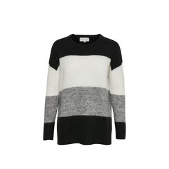 InWear Nelli Pullover Knit