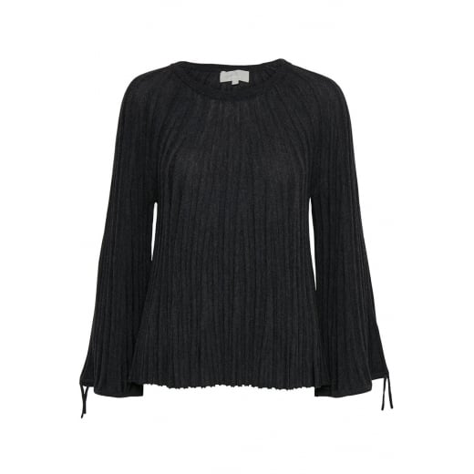 InWear Neo Pullover Knit