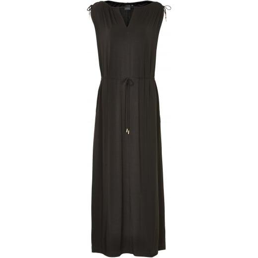 InWear Noel Dress