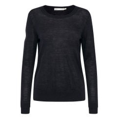 InWear Nora O-Neck Pullover