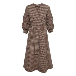 InWear Pedrine Dress - Mini check