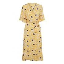 InWear Ranya Long Dress