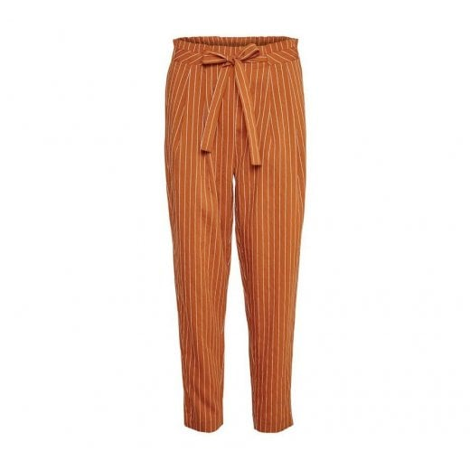 InWear Seth Carrot Pants