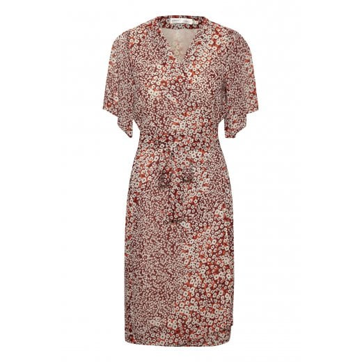 InWear TallyIW Dress