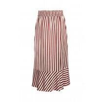 InWear TamaraIW Subira Skirt