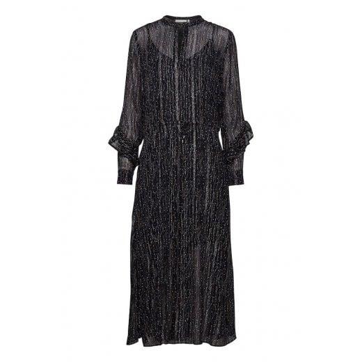 InWear TrinalW Hilma Dress