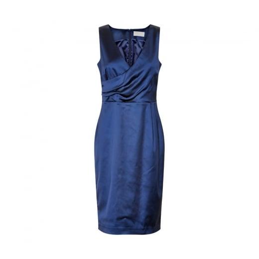 InWear Vanora V-Dress