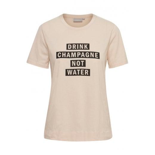 InWear Viatrix T-Shirt