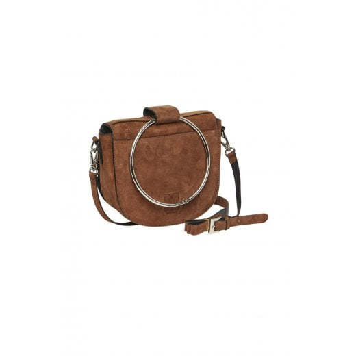 InWear Vito Shoulder Bag