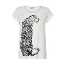 InWear Yudif T-Shirt